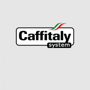 Caffitaly System Compatible