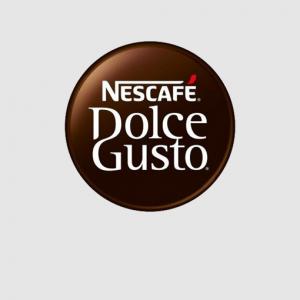 Nescafè Dolce Gusto Compatible