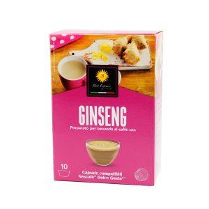 nescafè-best-espresso-caffè-ginseng