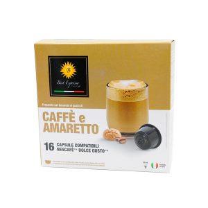 nescafè-best-espresso-caffè-amaretto