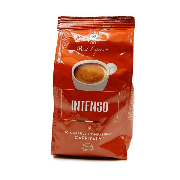 caffitaly-best-espresso_10-caps_intenso
