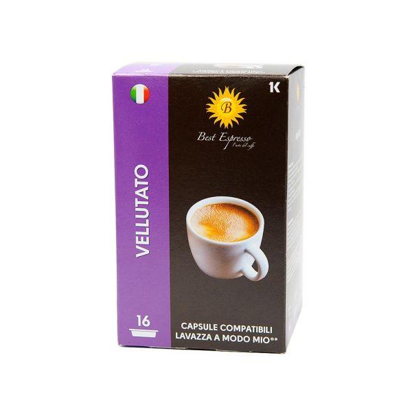lavazza-best-espresso-caffè-vellutato