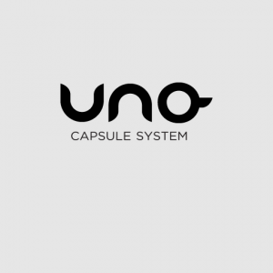 Uno Capsule System Compatible
