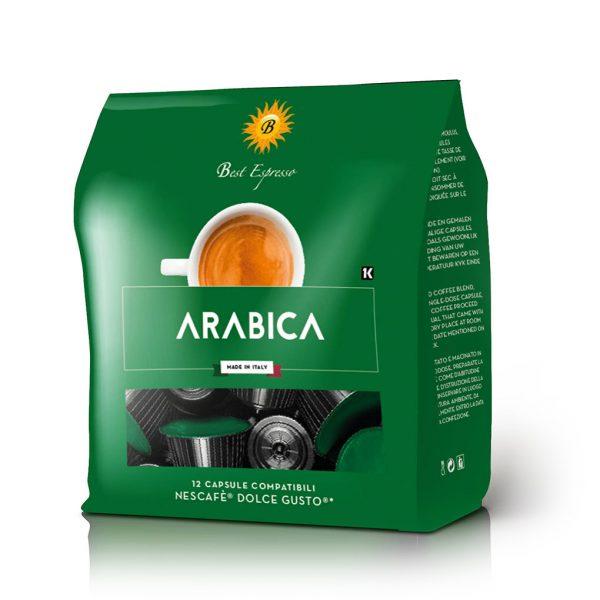 nescafè-best-espresso_12-caps_arabica