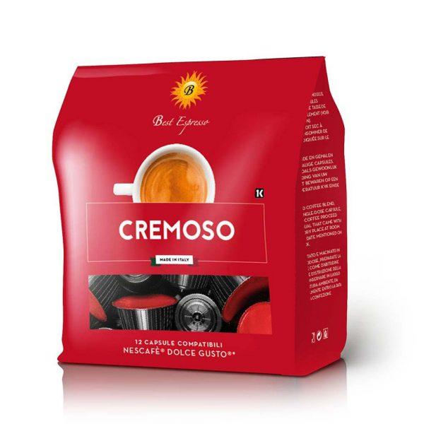 nescafè-best-espresso_12-caps_caffè-cremoso