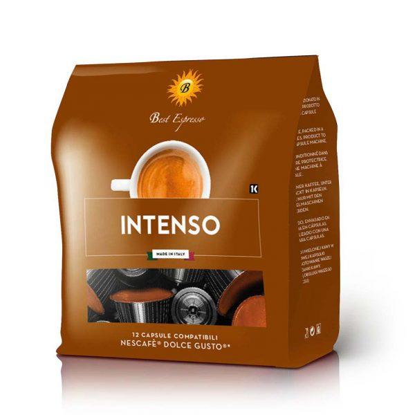 nescafè-best-espresso_12-caps_caffè-intenso