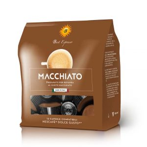 nescafè-best-espresso_12-caps_caffè-macchiato