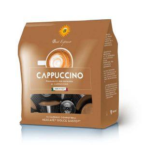 nescafè-best-espresso_12-caps_cappuccino