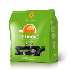 nescafè-best-espresso_12-caps_te-limone