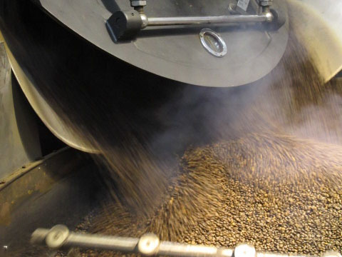 best-espresso-lavorazione-caffe